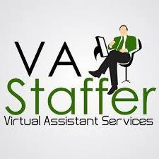VA Staffer