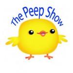 Peep-Show-350x350