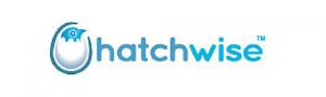 Hatchwise logo