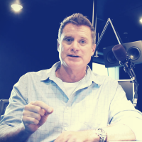 Tim Reid: Small Business Big Marketing