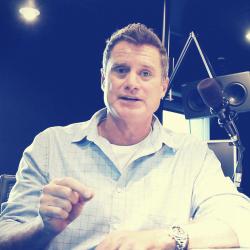 Timbo Reid: Small Business Big Marketing