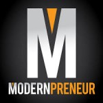 modernpreneur