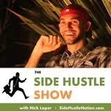 side hustle show