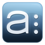 asana app